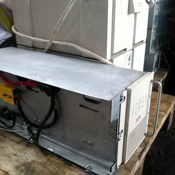 АРС SU5000 i (5 квт)