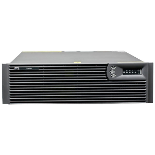 HP R5500