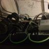 APC Smart-UPS RT 15000 ква