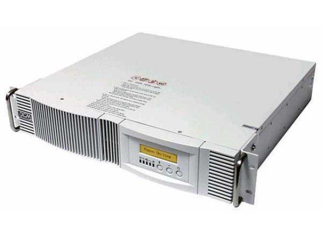 ИБП PowerCom Vanguard RM VGD-2000-RM-2U