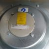 Вентилятор канальный WRW50-25/22-4E