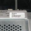 Батарейный модуль для ИБП APC Symmetra LX