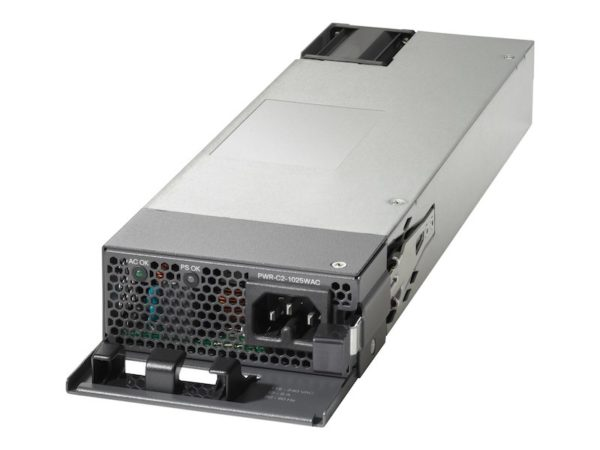 Блок питания POWER SUPPLY HS2960 3квт