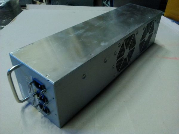 блок питания POWER SUPPLY HS2960