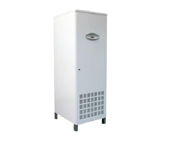 General Electric LanPro 60-33
