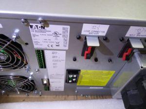 Eaton blade UPS 12 KVA