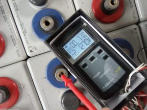 Аккумуляторы Varta OPzV 250